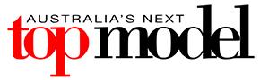 Rhiane-Schroder_Australias_Next_Top_Model