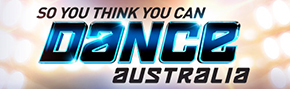 Rhiane-Schroder_SoYouthinkyoucandance_Australia