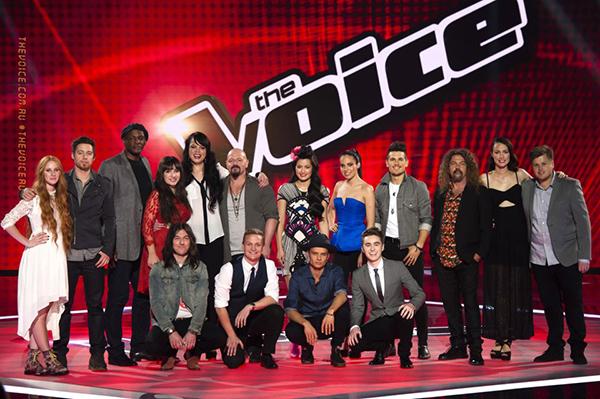 voicefinalists